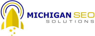 Michigan SEO Solutions